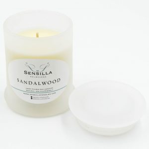 soy candles melbourne